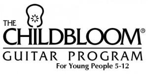 Childbloom Website