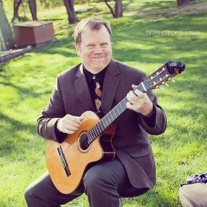 Sioux Falls Guitar Teacher