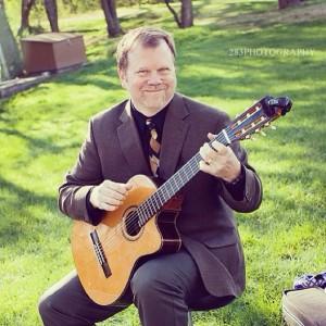 Sioux Falls Guitar Teacher